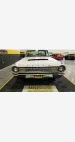 1964 Dodge Polara for sale 101348477