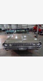 1964 Dodge Polara for sale 101471936