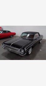 1964 Dodge Polara for sale 101471941