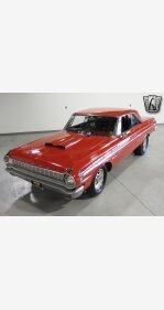 1964 Dodge Polara for sale 101472127