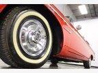 1964 Dodge Polara for sale 101494771