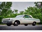 1964 Dodge Polara for sale 101525755