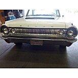 1964 Dodge Polara for sale 101583874