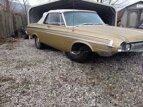 1964 Dodge Polara for sale 101583946