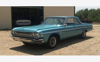 1964 Dodge Polara for sale 101603942