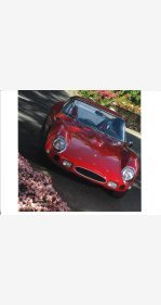 1964 Ferrari 250 for sale 101358684
