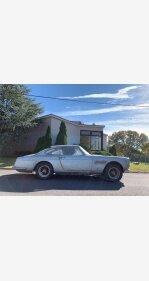 1964 Ferrari 250 for sale 101403009
