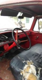 1964 Ford F100 for sale 100978818