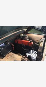 1964 Ford F100 for sale 101061277