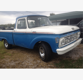 1964 Ford F100 for sale 101158933