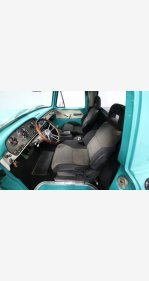 1964 Ford F100 for sale 101271777