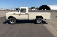 1964 Ford F100 for sale 101353049