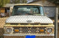 1964 Ford F100 for sale 101401694