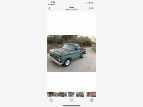 1964 Ford F100 2WD Regular Cab for sale 101518160