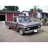 1964 Ford F100 for sale 101573435