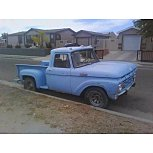 1964 Ford F100 for sale 101575533