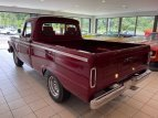 1964 Ford F100 for sale 101578301