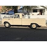 1964 Ford F100 for sale 101584095