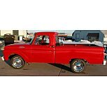1964 Ford F100 for sale 101584169