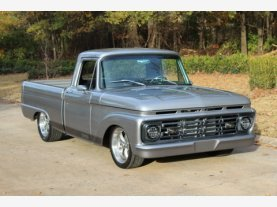 1964 Ford F100 for sale 101064036