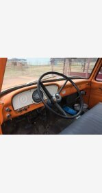 1964 Ford F250 for sale 100956242