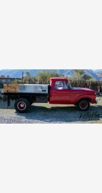 1964 Ford F250 for sale 101271733