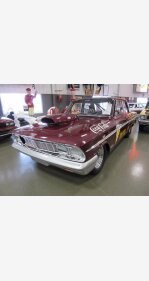 1964 Ford Fairlane for sale 100915831