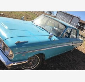 1964 Ford Fairlane for sale 100955821