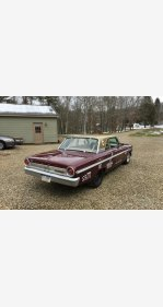 1964 Ford Fairlane for sale 101051362