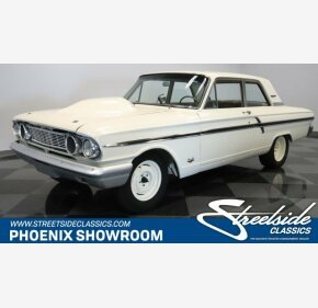 1964 Ford Fairlane for sale 101084539