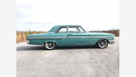 1964 Ford Fairlane for sale 101094929