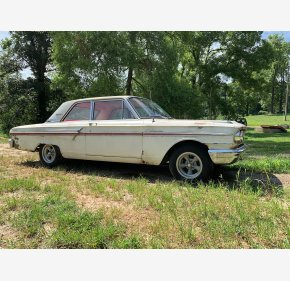 1964 Ford Fairlane for sale 101169563