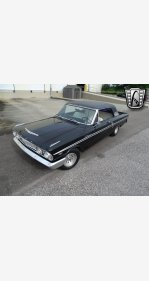 1964 Ford Fairlane for sale 101185404