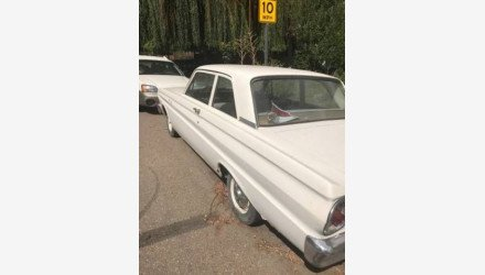 1964 Ford Fairlane for sale 101210680