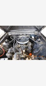 1964 Ford Fairlane for sale 101225186