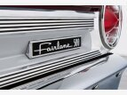 1964 Ford Fairlane for sale 101234951