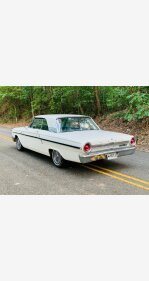 1964 Ford Fairlane for sale 101274777