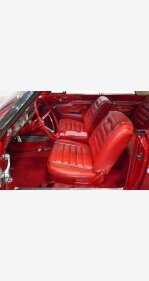 1964 Ford Fairlane for sale 101308017