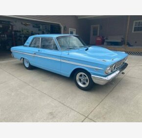 1964 Ford Fairlane for sale 101323458