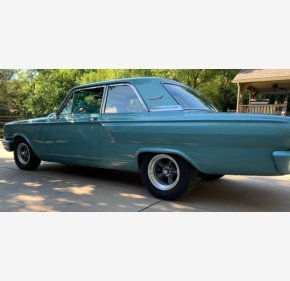 1964 Ford Fairlane for sale 101347498