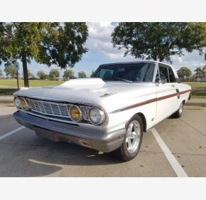 1964 Ford Fairlane for sale 101360531