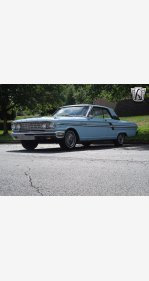 1964 Ford Fairlane for sale 101382131