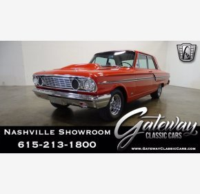 1964 Ford Fairlane for sale 101394959