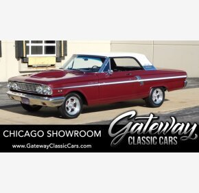 1964 Ford Fairlane for sale 101402996
