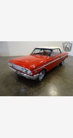 1964 Ford Fairlane for sale 101422730