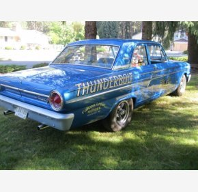 1964 Ford Fairlane for sale 101430356