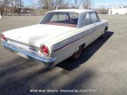 1964 Ford Fairlane for sale 101513508