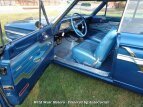 1964 Ford Fairlane for sale 101558771