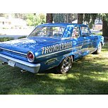 1964 Ford Fairlane for sale 101584025