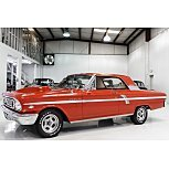 1964 Ford Fairlane for sale 101600200